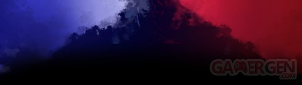 Kill Strain 07 12 2014 artwork