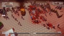 killallzombies screenshot  (5)