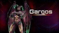 Killer Instinct Saison3 Gargos