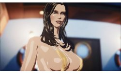 Killer is Dead images screenshotsi 43