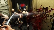 Killing Floor 2 Promo Steam3