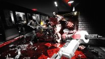 killing floor 2 screenshot 07 01 2015 (10)