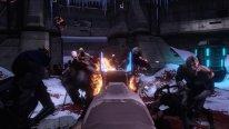 killing floor 2 screenshot 07 01 2015 (14)