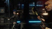 killing floor 2 screenshot 07 01 2015 (4)
