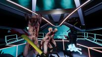 Killing Floor Incursion (3)