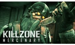 Killzone Mercenary 01.08.2013.
