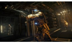 Killzone Shadow Fall 05 03 2014 screenshot map 1