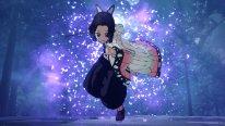 Kimetsu no Yaiba Hinokami Keppuutan Demon Slayer 02 10 05 2021