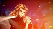 Kimetsu no Yaiba Hinokami Keppuutan Demon Slayer 03 17 05 2021