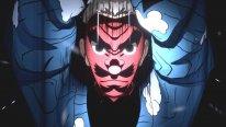 Kimetsu no Yaiba Hinokami Keppuutan Demon Slayer 04 19 04 2021