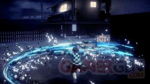 Kimetsu no Yaiba Keppuu Kengeki Royale Demon Slayer 01 22 03 2020