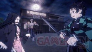 Kimetsu no Yaiba Keppuu Kengeki Royale Demon Slayer 02 22 03 2020