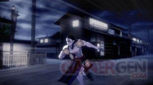 Kimetsu no Yaiba Keppuu Kengeki Royale Demon Slayer 04 22 03 2020