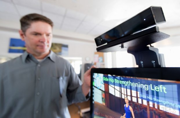 Kinect Care Innovations 0580 695x458
