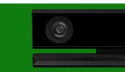 Kinect Xbox One 15.05.2014
