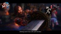 King of Wushu 2014 07 31 14 006