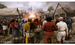 Kingdom Come Deliverance 25 01 2014 screenshot 2