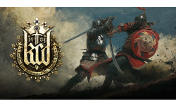 Kingdom Come Deliverance Beta Site