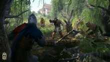 Kingdom_Come_-_Deliverance_Screenshot_11