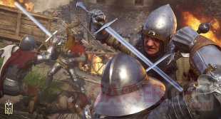 Kingdom Come   Deliverance Screenshot 13
