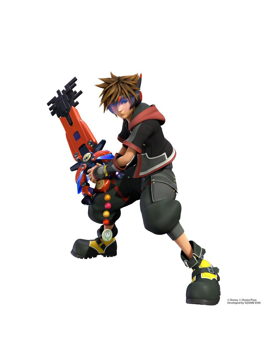 Kingdom-Heart-III-Keyblade-Big-Hero-6-22-09-2018