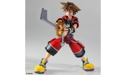 Kingdom Hearts 3D Dream Drop Distance figurines sora riku 06.01 (5)