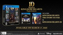 Kingdom-Hearts-All-in-One-Package-bis-05-02-2020