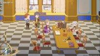 Kingdom Hearts Dark Road 01 11 06 2020