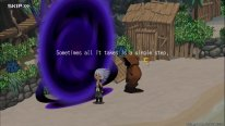 Kingdom Hearts Dark Road 05 11 06 2020