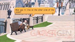Kingdom Hearts Dark Road 06 11 06 2020