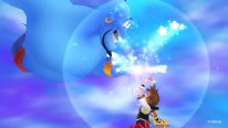 Kingdom Hearts HD 1.5 + 2.5 Remix images (9)