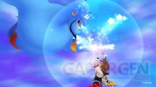 Kingdom Hearts HD 1.5 + 2.5 Remix images (9)