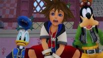 Kingdom Hearts HD 1 5 Plus 2 5 Remix 2016 10 27 16 001