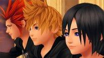 Kingdom Hearts HD 1 5 Plus 2 5 Remix 2016 10 27 16 003