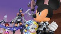 Kingdom Hearts HD 1 5 Plus 2 5 Remix 2016 10 27 16 007