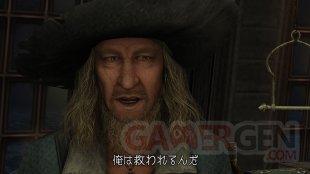 Kingdom Hearts HD 2.5 ReMIX 04.07.2014  (4)