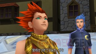 Kingdom Hearts HD 2.5 ReMIX 12.08.2014  (13)