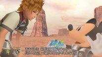 Kingdom Hearts HD 2.5 ReMIX 12.08.2014  (3)