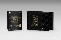 Kingdom Hearts HD 2 5 ReMIX 17 07 2014 collectors pack 1 5 2