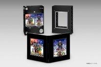 Kingdom Hearts HD 2 5 ReMIX 17 07 2014 collectors pack 1 5 3
