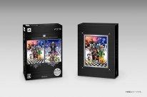 Kingdom Hearts HD 2 5 ReMIX 17 07 2014 collectors pack 1 5 4