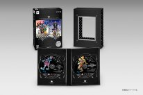 Kingdom Hearts HD 2 5 ReMIX 17 07 2014 collectors pack 1 5 5