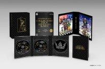 Kingdom Hearts HD 2 5 ReMIX 17 07 2014 collectors pack 1 5