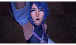 Kingdom Hearts HD 2 8 0 2 Birth by Sleep head