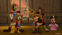 Kingdom Hearts HD 2 8 Final Chapter Prologue 08 06 2016 screenshot 3