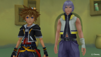 Kingdom Hearts HD 2 8 Final Chapter Prologue 08 06 2016 screenshot 4