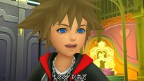 KINGDOM HEARTS HD 2.8 Final Chapter Prologue (2)