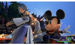 Kingdom Hearts HD 2.8 Final Chapter Prologue images (6)