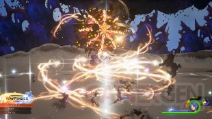 Kingdom Hearts HD 2.8 Final Chapter Prologue images (7)
