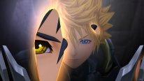 Kingdom Hearts HD 25 Remix images screenshots 12
